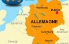 Pas de visa hajj pour les pèlerins français en partance d'Allemagne