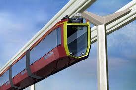 Hajj 2010 : le monorail sera prêt