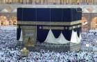 Hajj 2011 : Le prix du pèlerinage pousse aussi rapidement que les tours de la Mecque