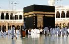 L'enseignement du Hajj – Pèlerinage à la Mecque
