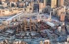 Hajj 2012 : l'Arabie Saoudite ne pourra pas accueillir plus de pèlerins