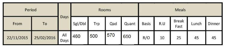 Firdaw-al-umrah-hotel-tarifs