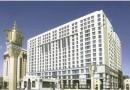 Anwar Al-Madina Movempick Hotel *****